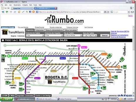 surumbo.com