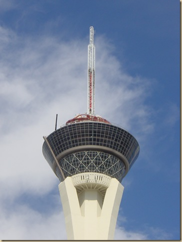 Stratosphere_Tower07